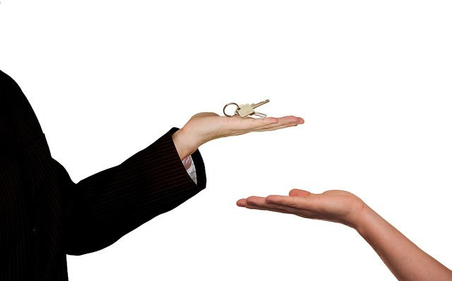 What Happens After the Seller Accepts Your Offer?