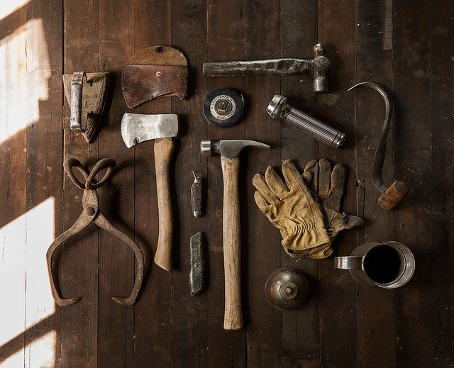 Home Improvement Projects Under $1,000