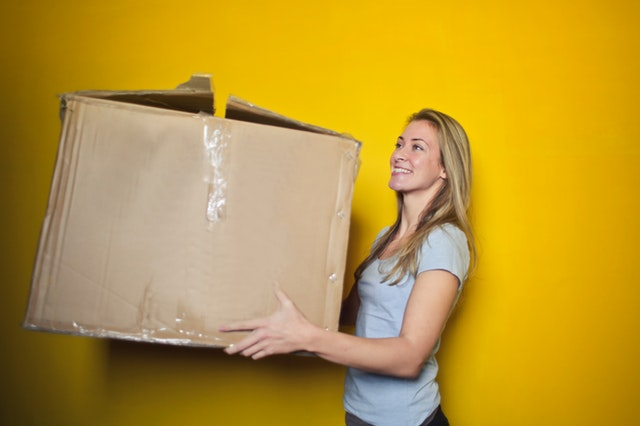 How to Unpack the Right Way