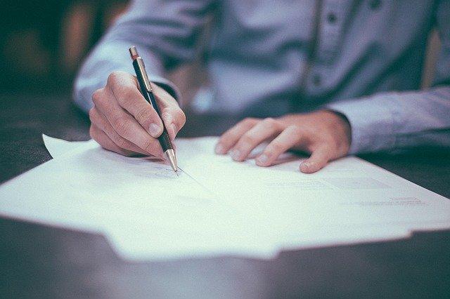 title insurance myths