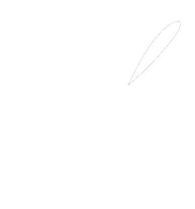 Ohio Retire