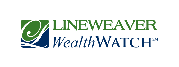 WealthWatch