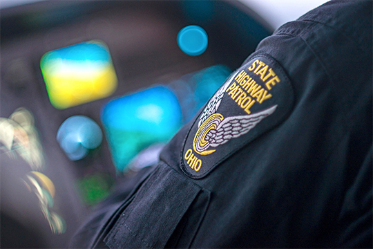 Highway Patrol Retirement System (HPRS)