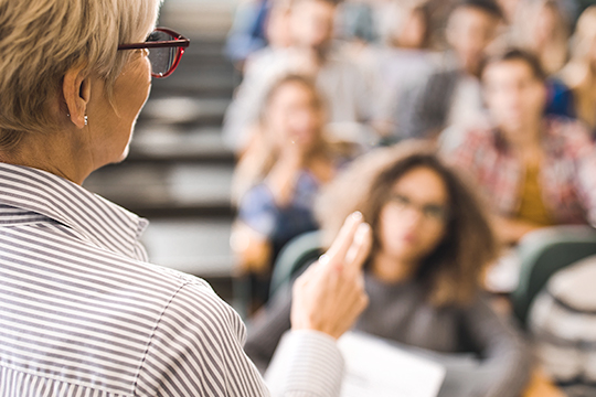 State Teachers Retirement System of Ohio (STRS)