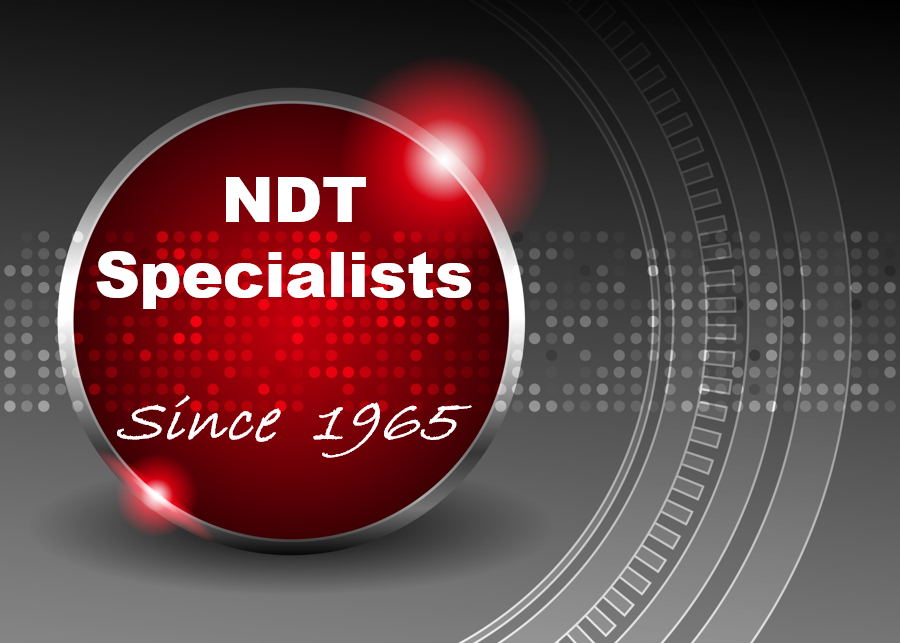NDT Level III Exams | Middleburg Heights, OH | Orbit
