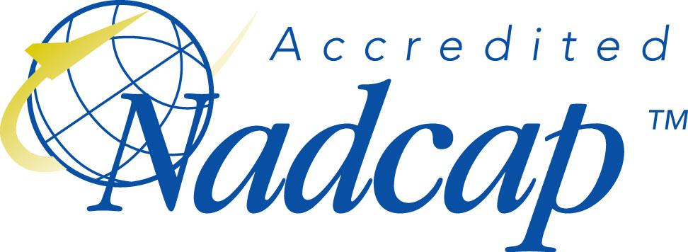 Accredited Nadcap | Orbit NDT