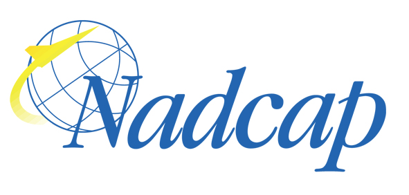 Image of Nadcap Logo | Orbit Industries, Inc.
