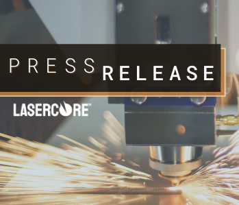SuperFlash Announces Launch of subsidiary LaserCore™