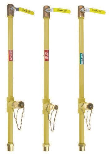 Line Drop Accessories