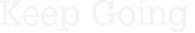 OxyGo HQ Florida, LLC.  Logo