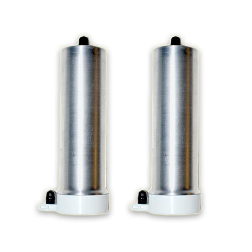 OxyGo 4-Setting Columns (pair)