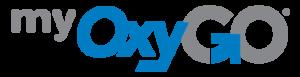 My OxyGo App