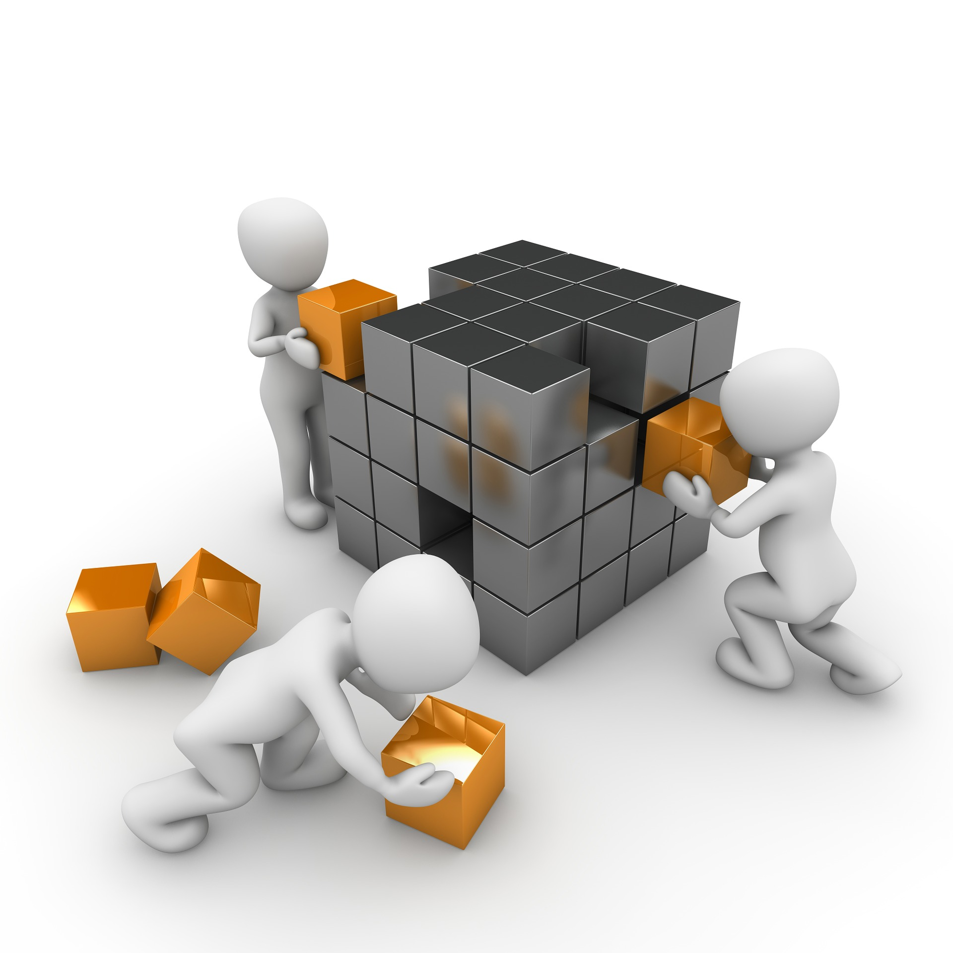 Refund Audits with Parcel BI for Parcel Savings