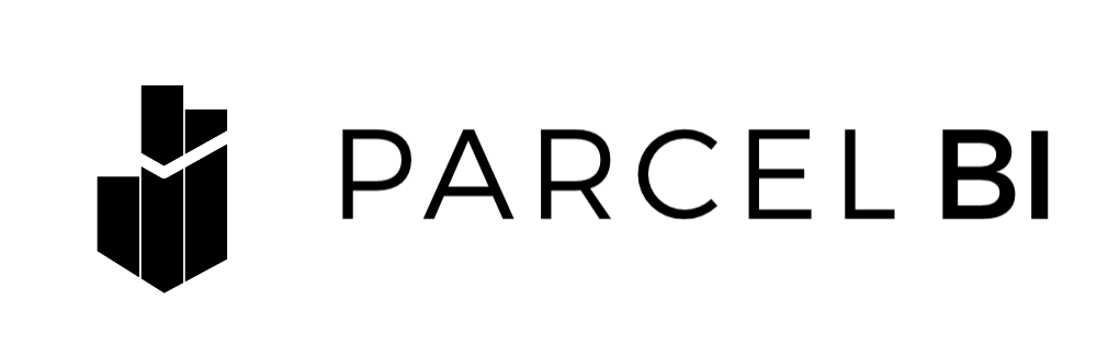 Parcel BI