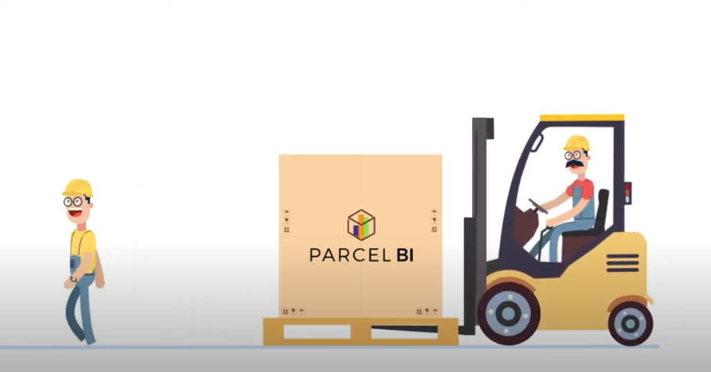 Manage Your Parcel Spend in the Age of COVID