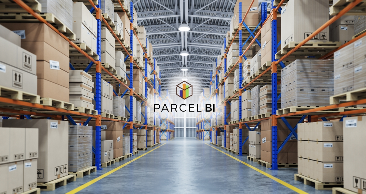 parcel bi provide data analyzing solutions