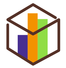 Parcel BI Logo