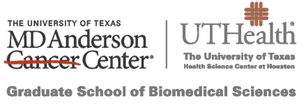 MD Anderson Cancer Center | UTHealth | Pre-Check