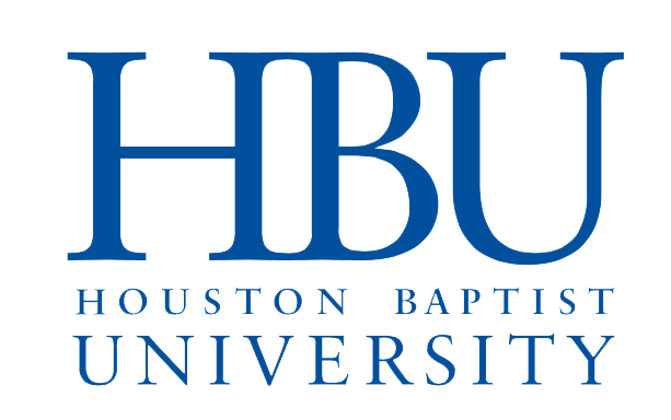 Houston Baptist University | Pre-Check