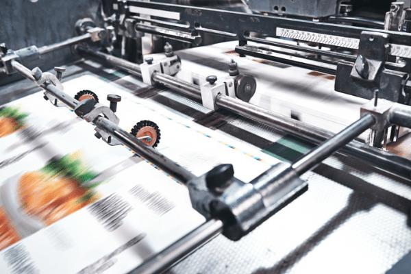 Printing Brushes
