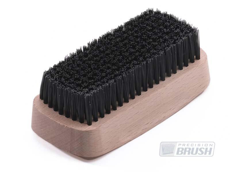 Benzine Brush