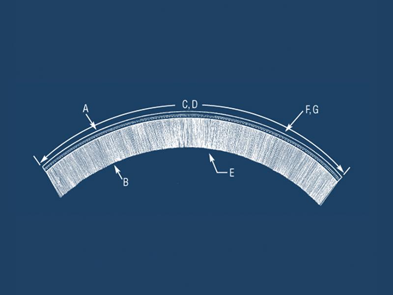 Design an Inside Curve Brush
