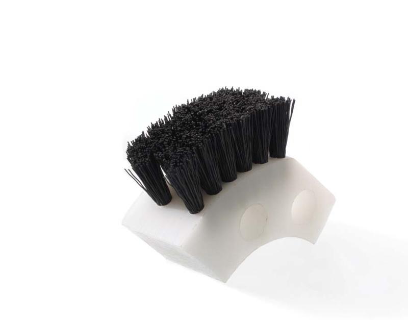 Paper Printing Brushes