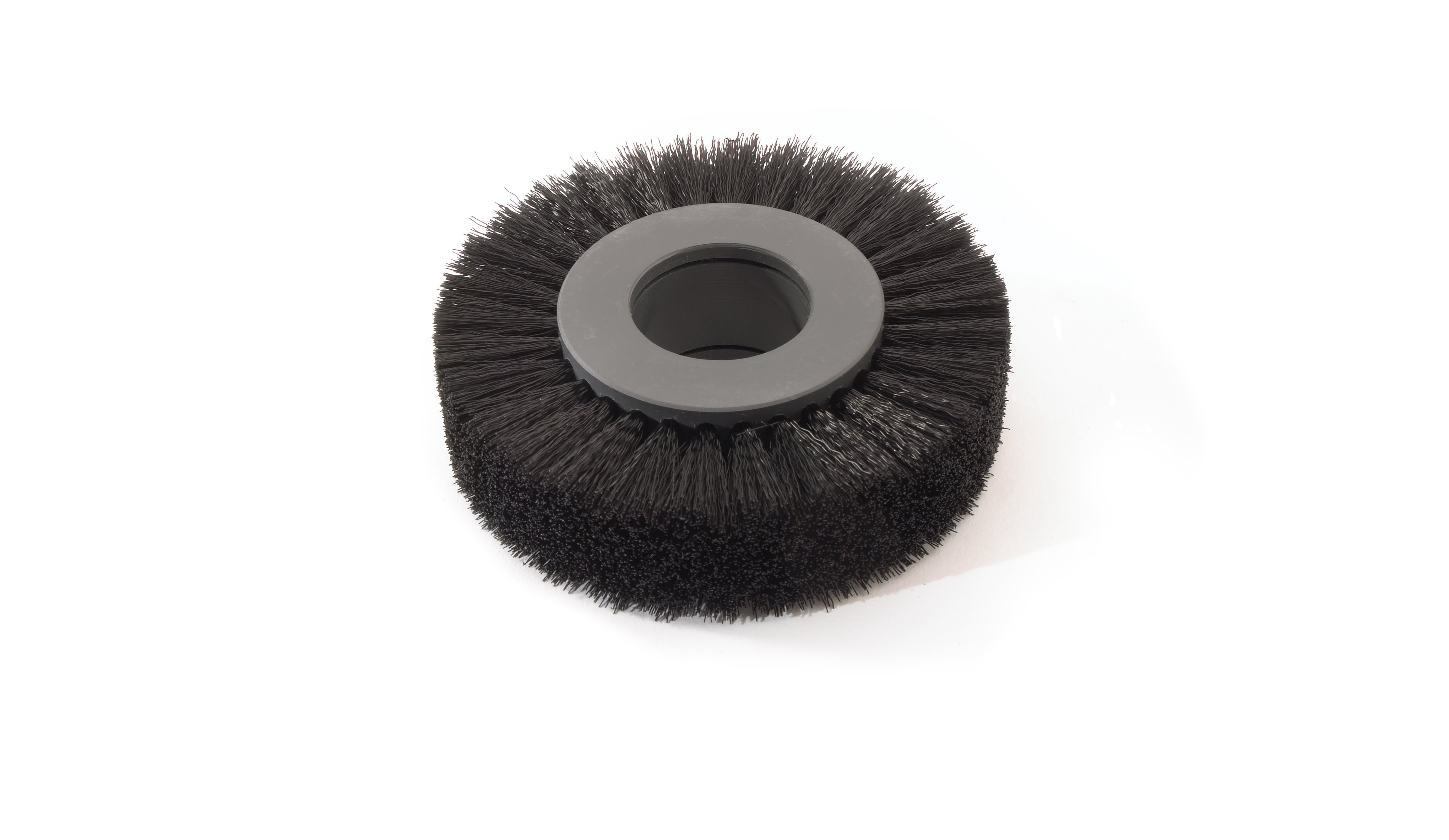 Printing Wheel Brushes
