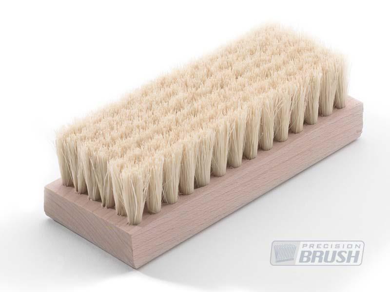 Scouring Scrub Brush