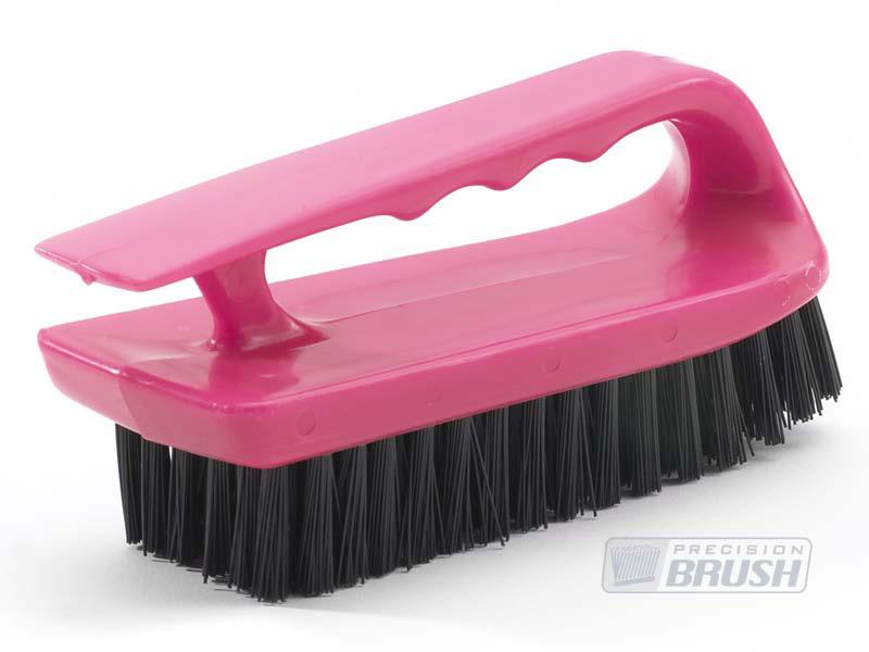 Staple Set Brushes