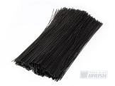 Level Brush Filaments, Precision Brush Co.