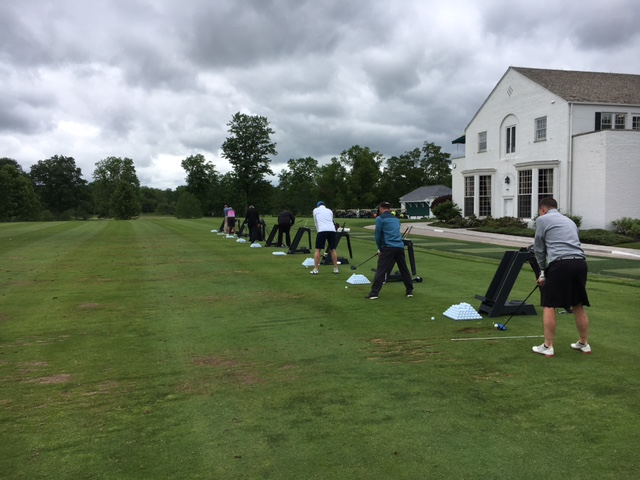 57th Annual Golf Outing | Precision Brush