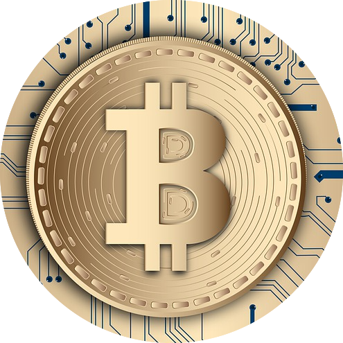 The First Brush Company to Accept Bitcoin