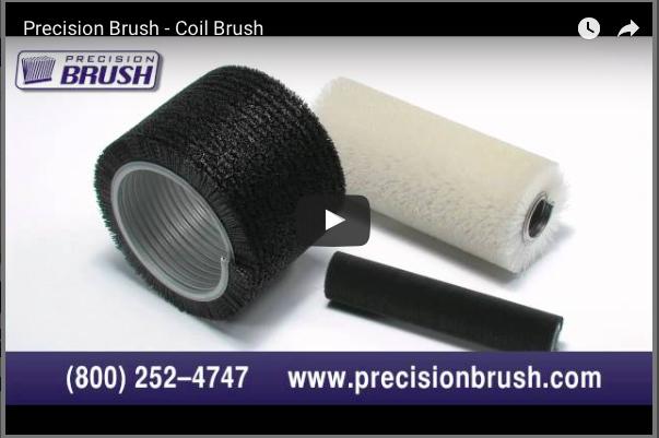 Top 5 Unusual Brush Applications
