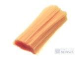 Nylon-Anti-Static (AS) Brush Filling