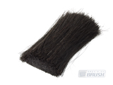 Horse Hair Brush Filling