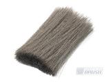Stainless Steel Brush Filling