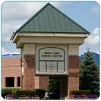 Premier Dental Building