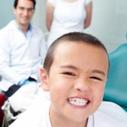 Treat Sensitive Teeth