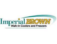 Imperial Brown