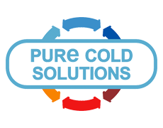 Pure Cold Solutions
