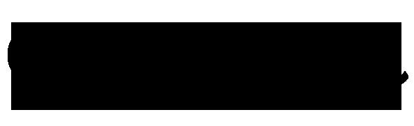 Alignable Logo | ProHVAC