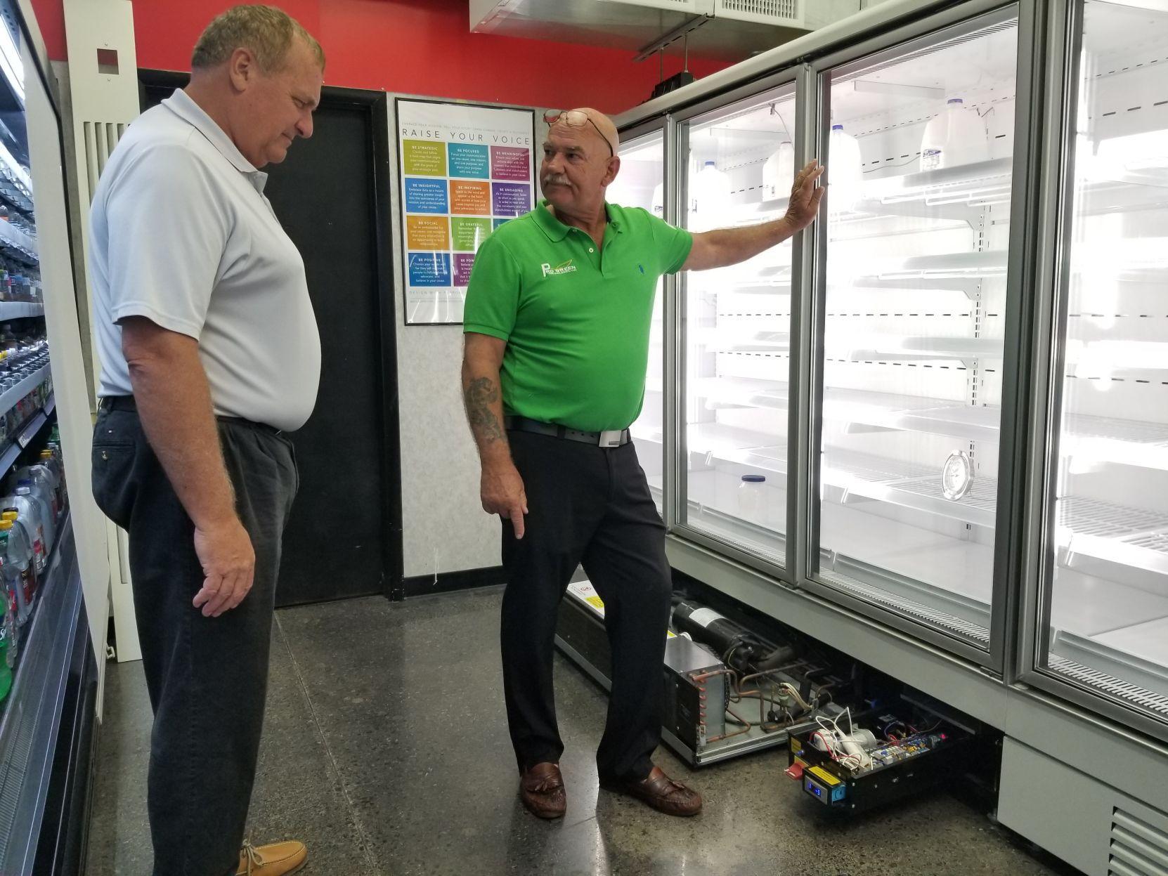 World Refrigeration Day | ProHVAC