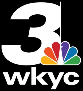 Channel 03 | WKYC | Project Heard