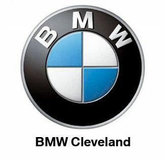 BMW Cleveland | Project Heard Sponsor