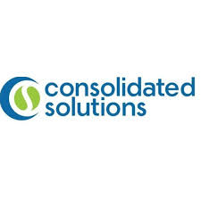 Consolidated Solutions | Project Heard