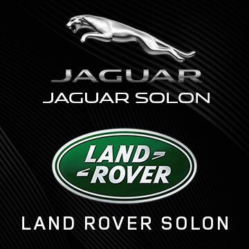 Jaguar Solon | Project Heard and Woman of Power Sponsors
