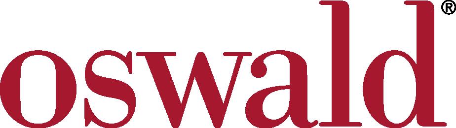 Oswald Cleveland | Project Heard Sponsors