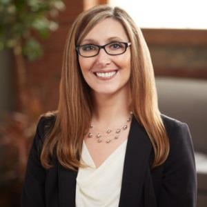 Natalie Lemons   Project Heard   Woman of Power