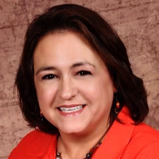 Lisa P. Gaynier | Project Heard | Woman of Power